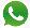 Cotar preço de grama via WhatsApp